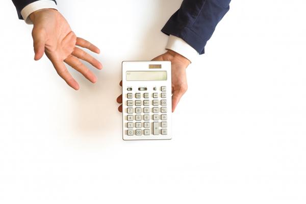 あなたに合った借金の減額・整理方法を提示してくれる